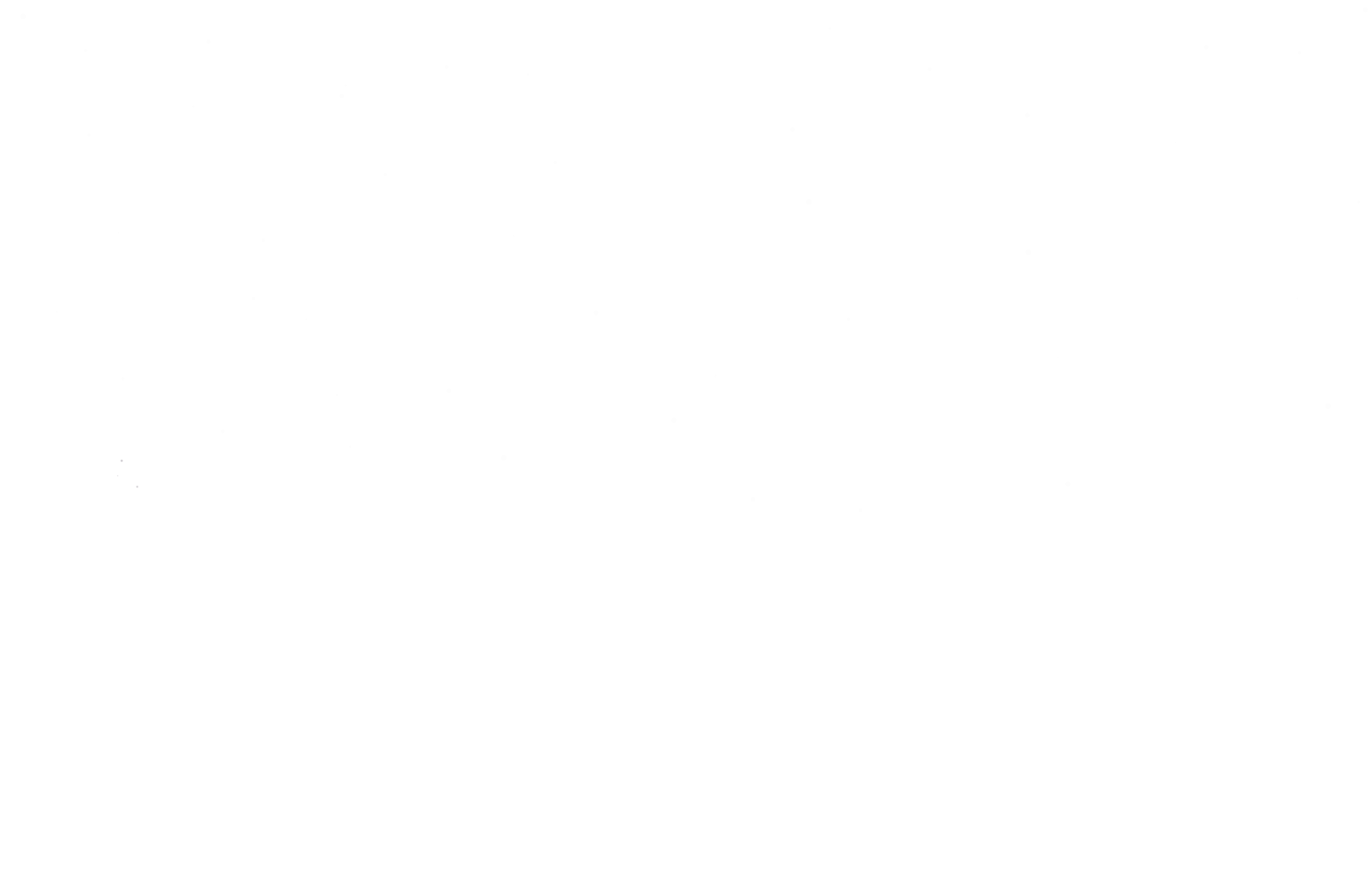 Stars - web design services